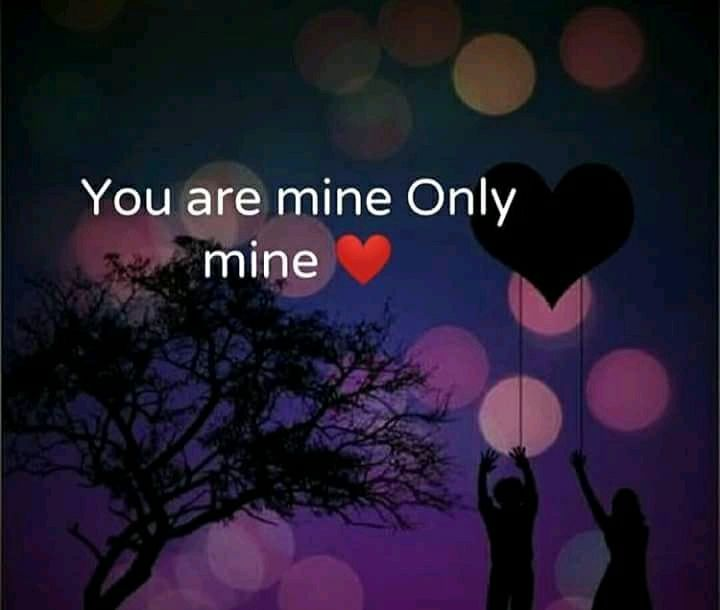 Love Quotes | Love Status | Best Short I Miss You Quotes # ...