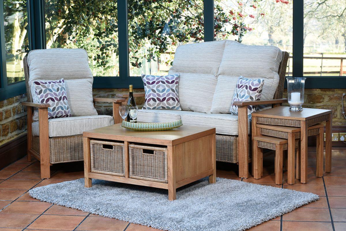 Daro Garden Furniture Daro cane furniture rattan furniture wicker furniture daro cane furniture rattan furniture wicker furniture conservatory furniture leaders in cane workwithnaturefo