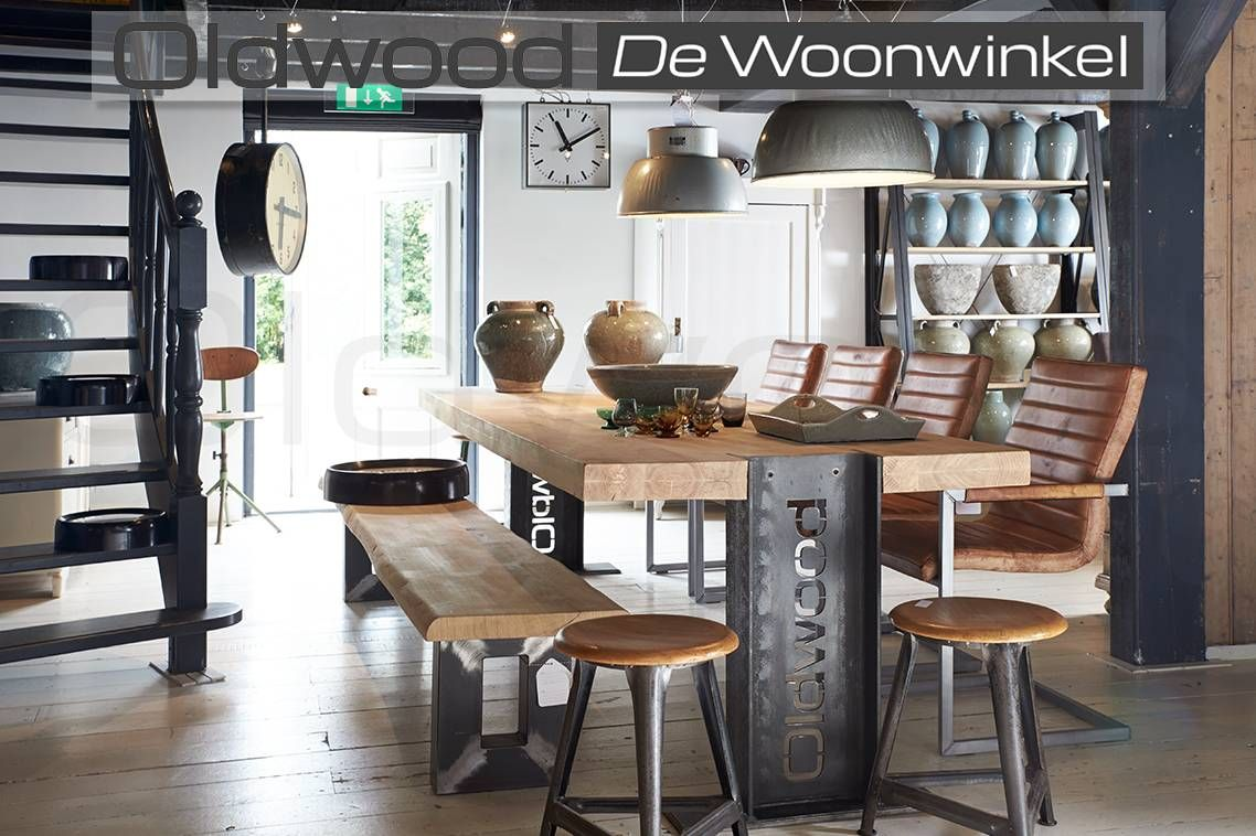 Oldwood de woonwinkel oldwood.nl i sfeer in 2018 pinterest