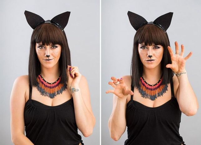 40 work appropriate halloween costumes - Halloween At Work Ideas