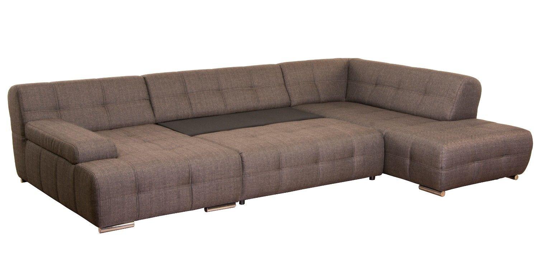 Sof ngulo u com cama boogie conforama sof s pinterest for Sofa conforama