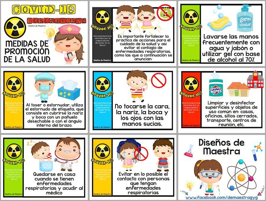 Idea de KARLA INSUA en Monstruos infantiles en 2020