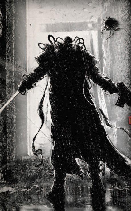 inquisitor by nefas-sine