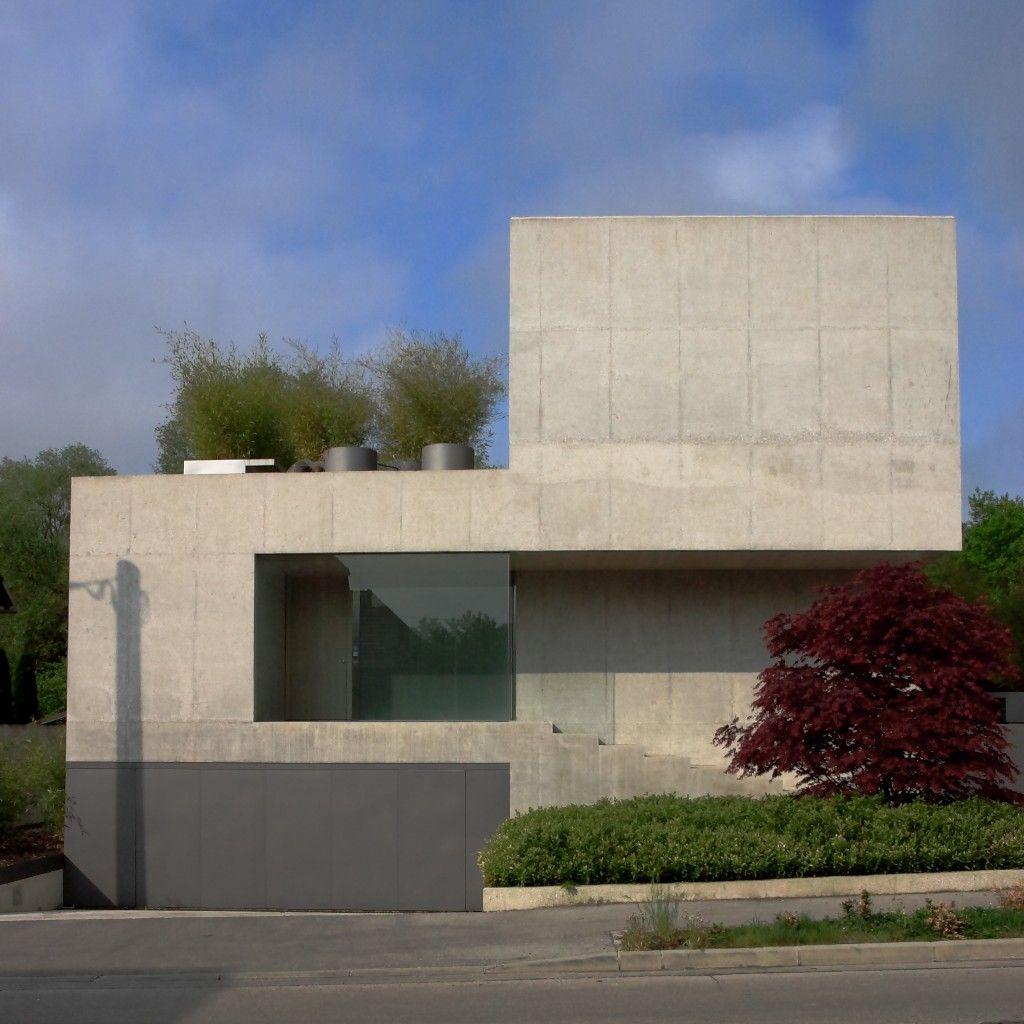 bevk perovi arhitekti hi a d ljubljana architektur architecture pinterest. Black Bedroom Furniture Sets. Home Design Ideas