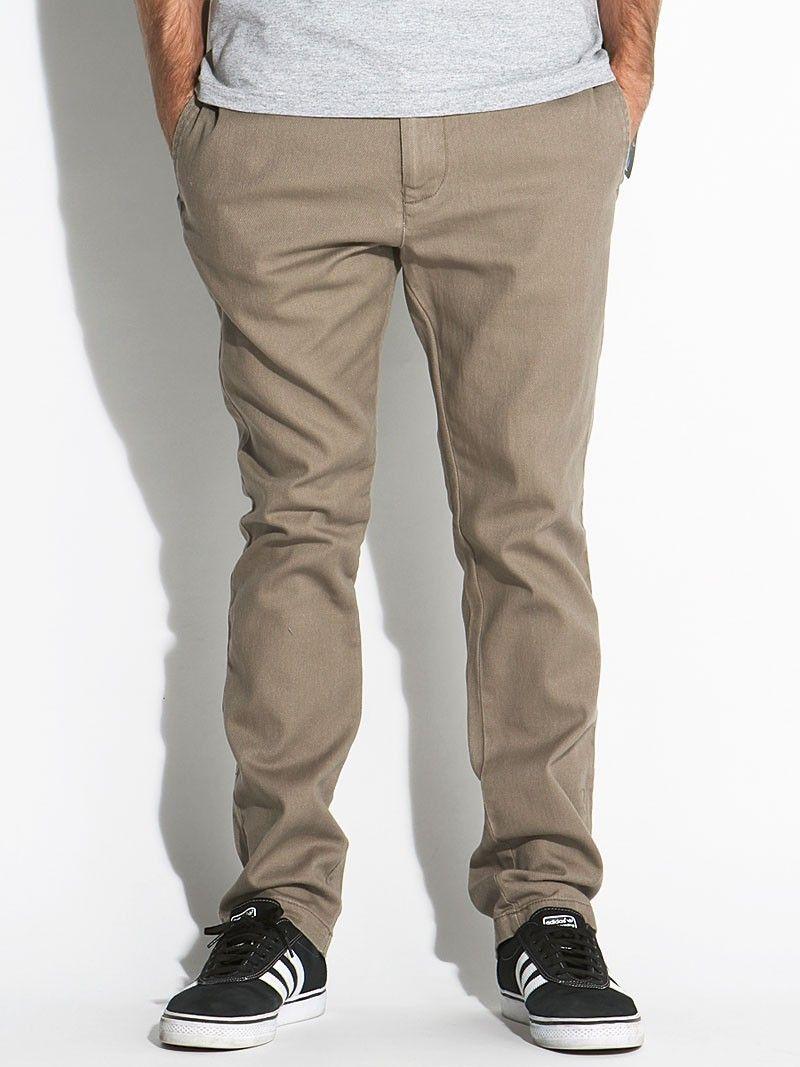 justin bieber khaki pants | WRA 110: Science and Technology| Remix ...