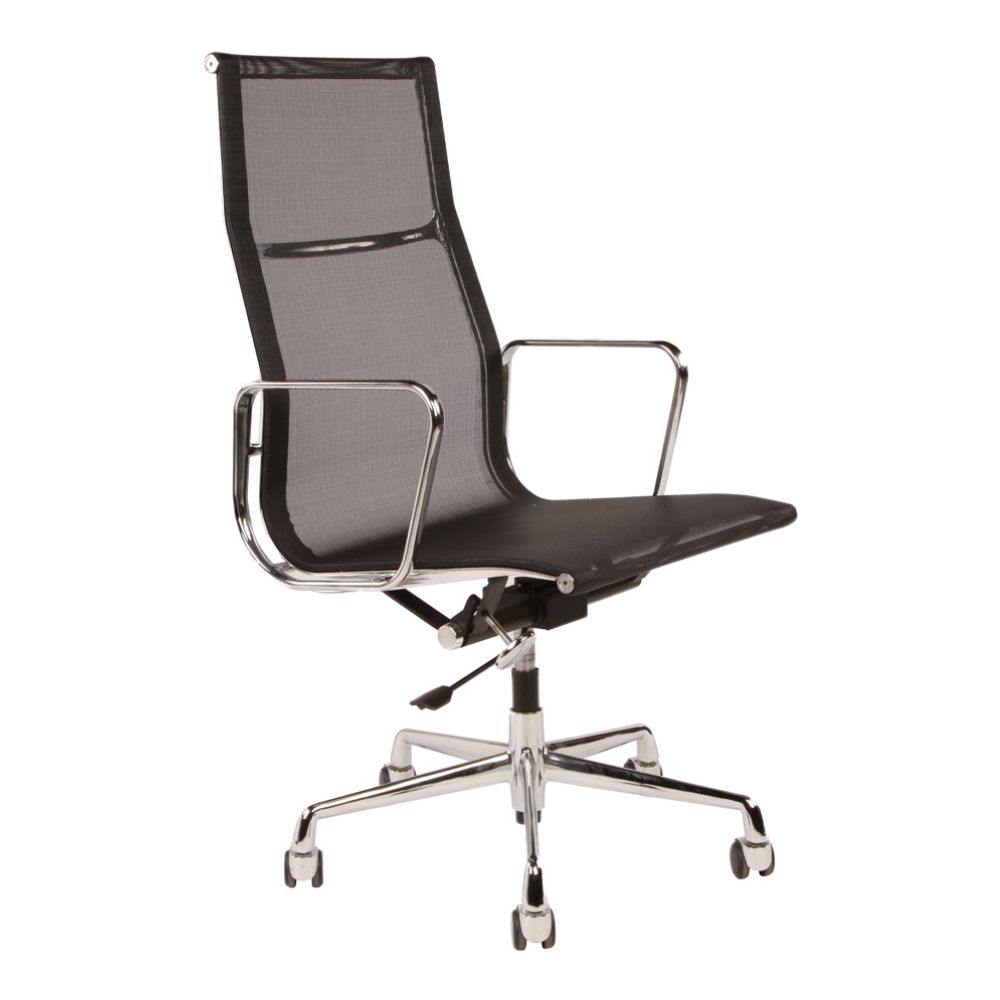 2019 Mesh Executive Office Chair Home Furniture Ideas Check More At Http