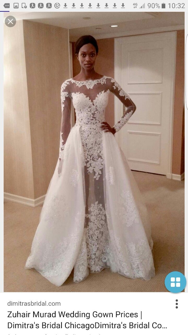 88b6135728c wedding dresses with prices - best shapewear for wedding dress. Day and  evening idea