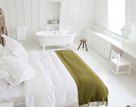 whitewash wood wooden floor