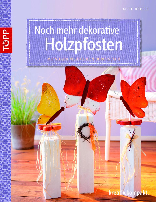 Willkommen zu hause design bilder holzdekorationen für ein fröhliches zuhause neue dekorationsideen