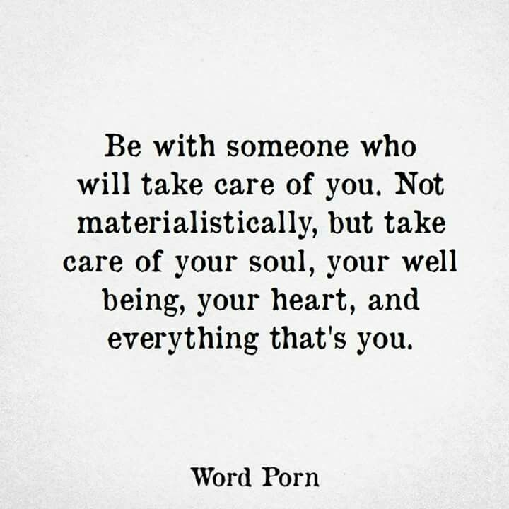 Pin By Sheelah P On Inspirational Take Care Of Yourself Quotes Encouraging Words For Friends Words Of Wisdom Quotes