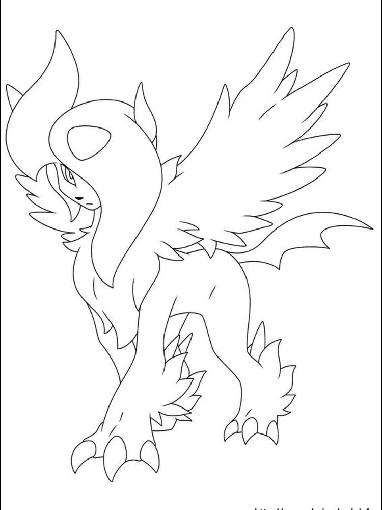 Buzzwole Pokemon Coloring Page Following This Is Our Collection Of Pokemon Coloring Page You Are Free Pokemon Coloring Pages Pokemon Coloring Coloring Pages