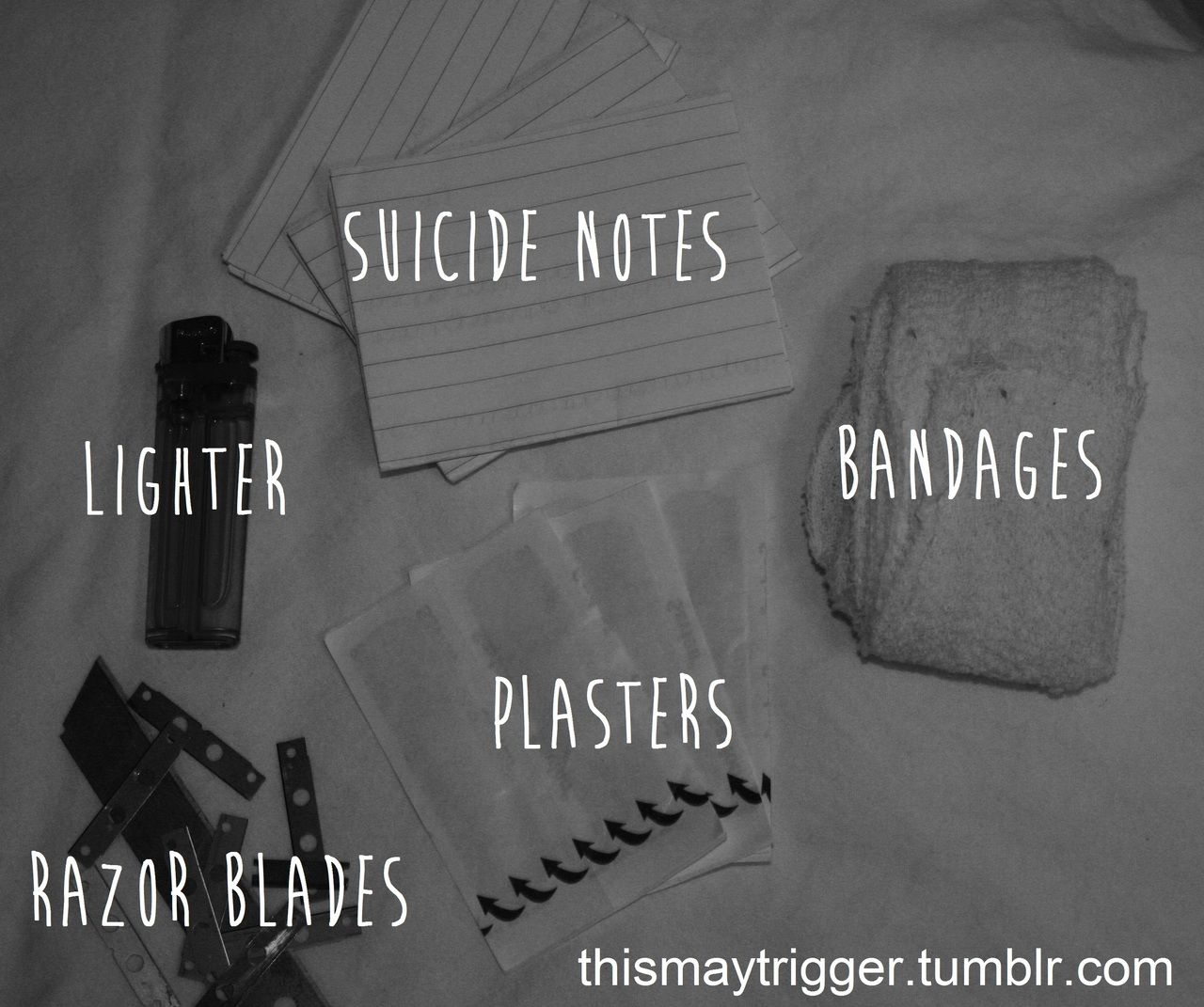 Depression Cutting Quotes: I'm Gonna Cut Soon. Gonna Relapse For The First Time In