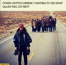 Is cryptocurrency going to be big