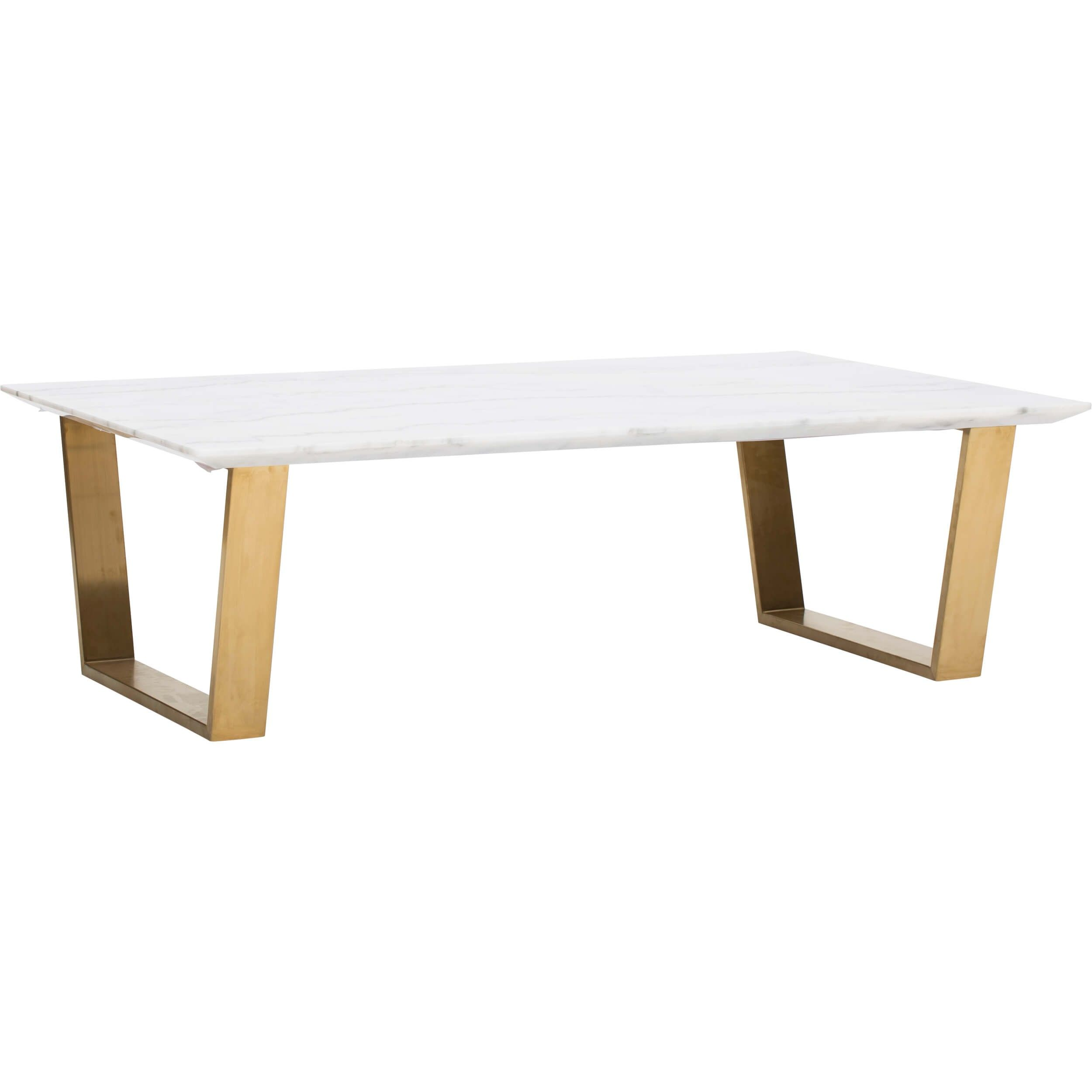 catana coffee table gold living room pinterest coffee white