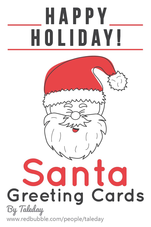 19 happy holiday Funny ideas