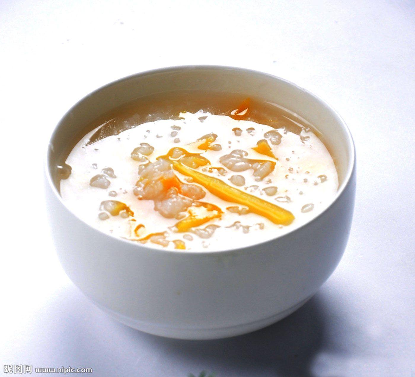 Sweet Potato Porridge  https://beijingtoday.com.cn/2015/11/learn-to-make-sweet-potato-porridge/