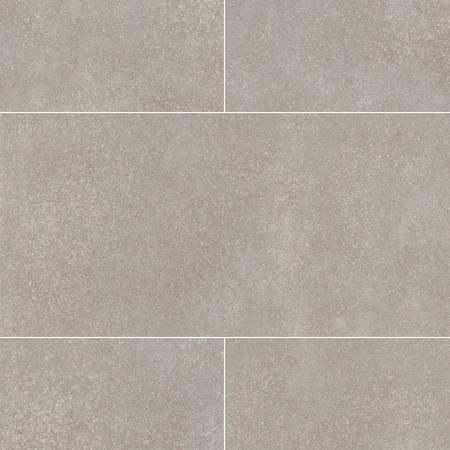 Commercial Stone Floor Tiles Vinyl Flooring Karndean Usa Flooring Vinyl Flooring Modern Flooring