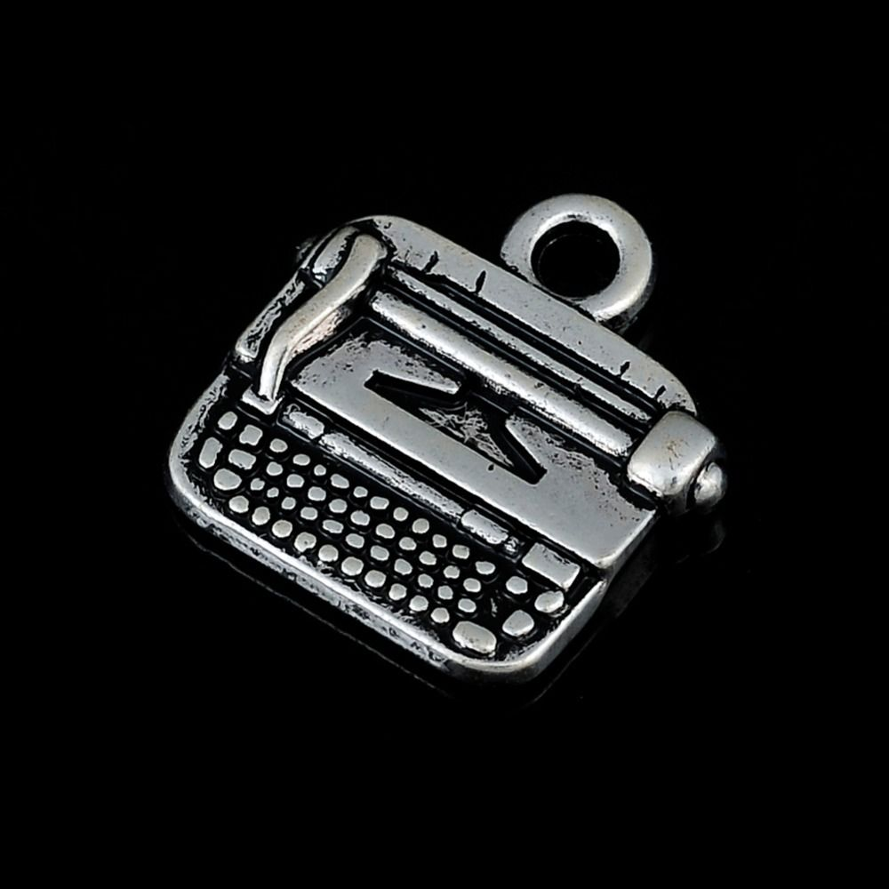 Typewriter Emoji Google Search Typewriter Emoji Electronic Products