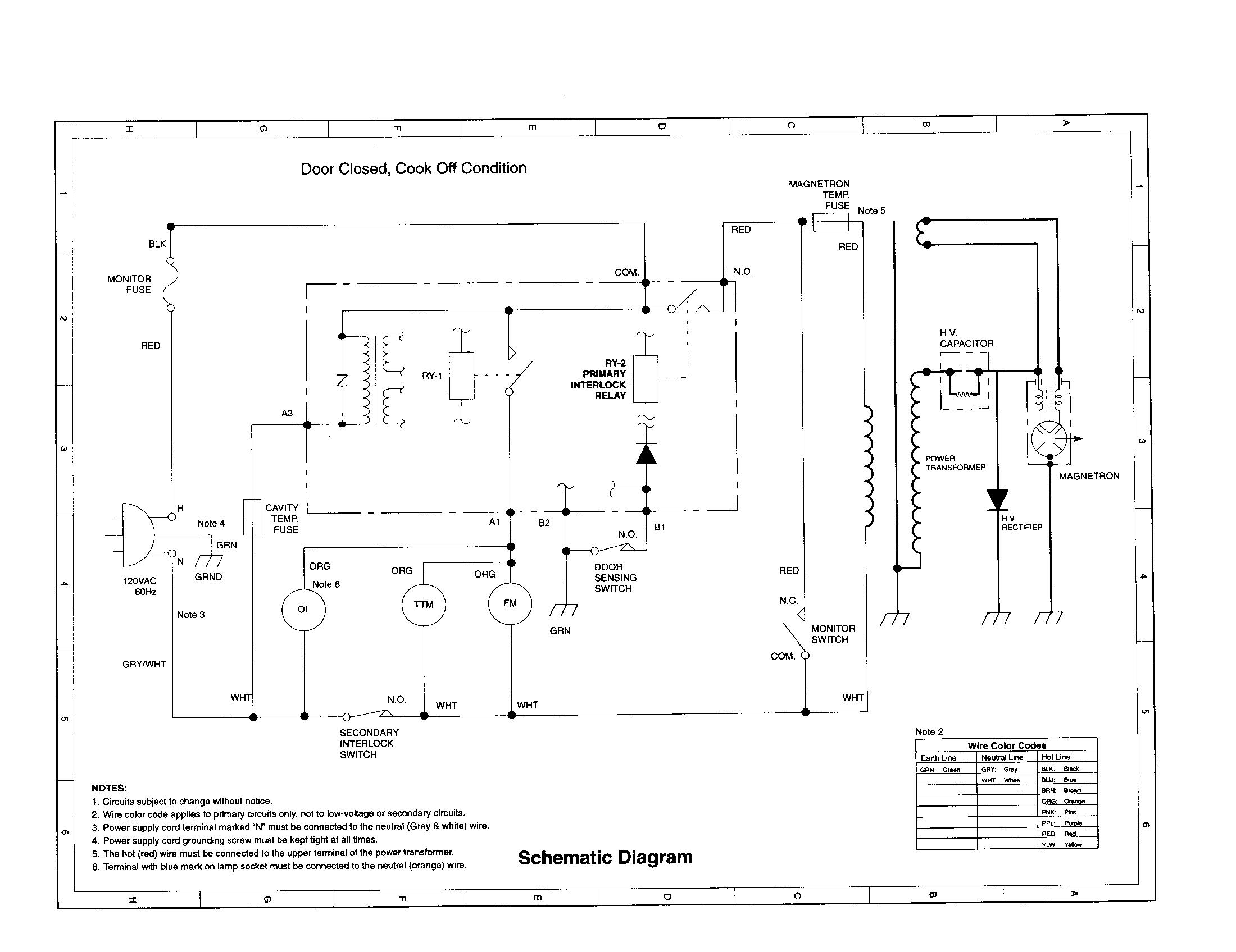 Unique Schematic Symbol Switch Diagram Wiringdiagram Diagramming Diagramm Visuals Visualisation Graphi Circuit Diagram Diagram Electrical Wiring Diagram