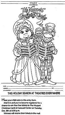 Idea By Barbara Brantley On Coloring Pages Coloring Pages