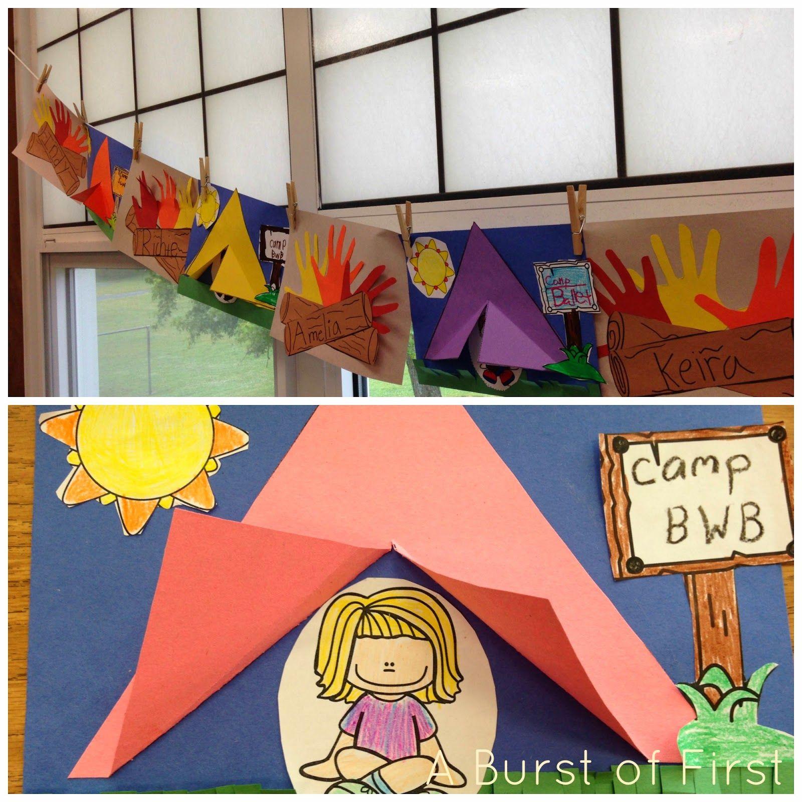 01fdae53cbdff9101ad9e5f199f8dd35 - When Do Kids Go To Kindergarten