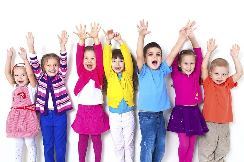 Hledáte pro své děti opravdu kvalitní školku, která jim dá vynikající základ před povinnou školní docházkou? Hned na několika místech v Praze působí
