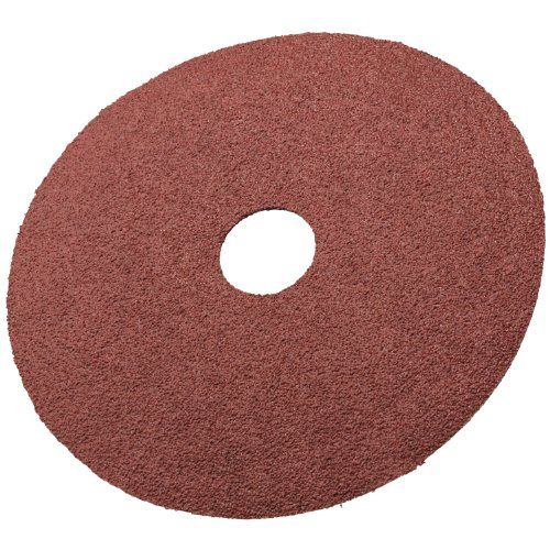 3m Offer The Best 3m Fibre Disc 381c Aluminum Oxide 4 1 2 Diameter 120 Grit Pack Of 25 This Awesome Product Currently In Stocks You Can Get This Misc N