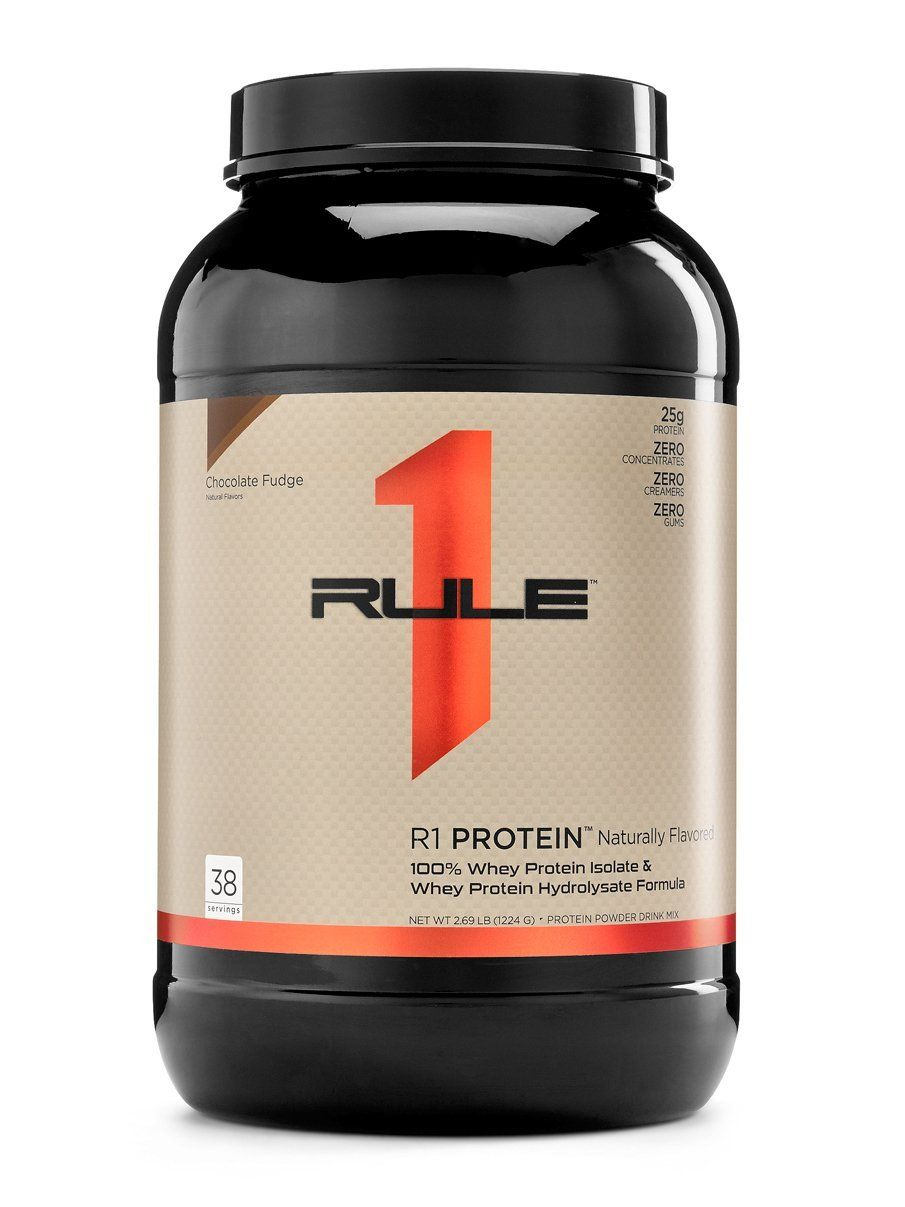 Best Protein Powder 2020.14 Best Protein Shakes For Women Plus 1 To Avoid 2020