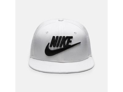8780701f3d5b6 Nike Futura True 2 Adjustable Hat