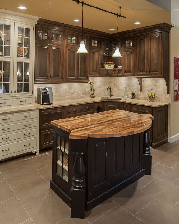 Kitchen Craft Cabinets Quality: Pin By Kitchen Craft Cabinetry On Burnaby Showroom