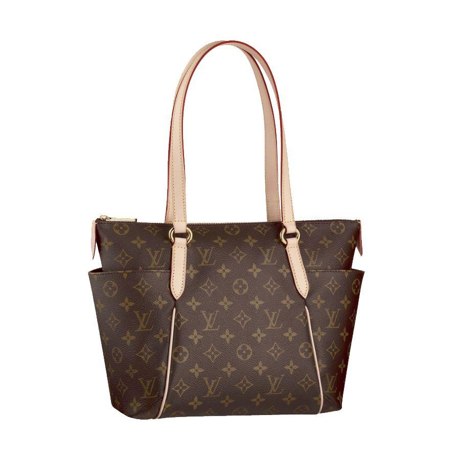 86aa2a1b6c4 Totally PM  M56688  -  242.99   Louis Vuitton Handbags On Sale ...