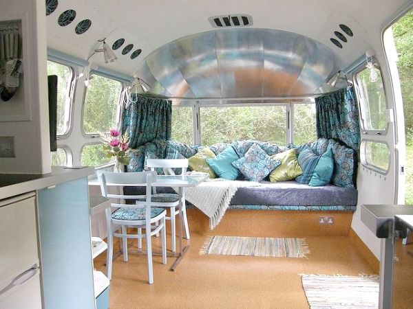 living simply part 2 the airstream airstream rv and vintage