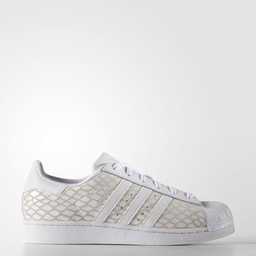 chaussures de séparation fa11b e6c90 adidas Superstar W | Products | Superstars shoes, Adidas ...