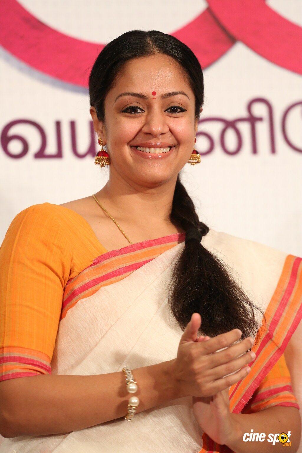 Deepankuran wedding hairstyles