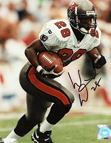 Warrick Dunn Tampa Bay Buccaneers Authentic Jerseys Tampa Bay Buccaneers Tampa Bay Buccaneers