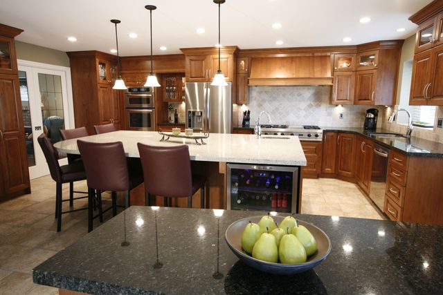 Read 32 reviews, compare prices, see projects, view licenses and warranties, and get a quote from Delco Renovations on HomeStars.