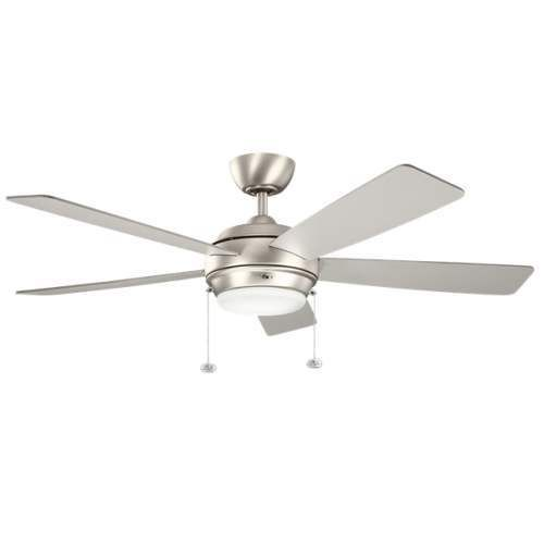 Shop kichler lighting 300173 starkk ceiling fan at lowe canada find our selection of ceiling fans at the lowest price guaranteed with price match off