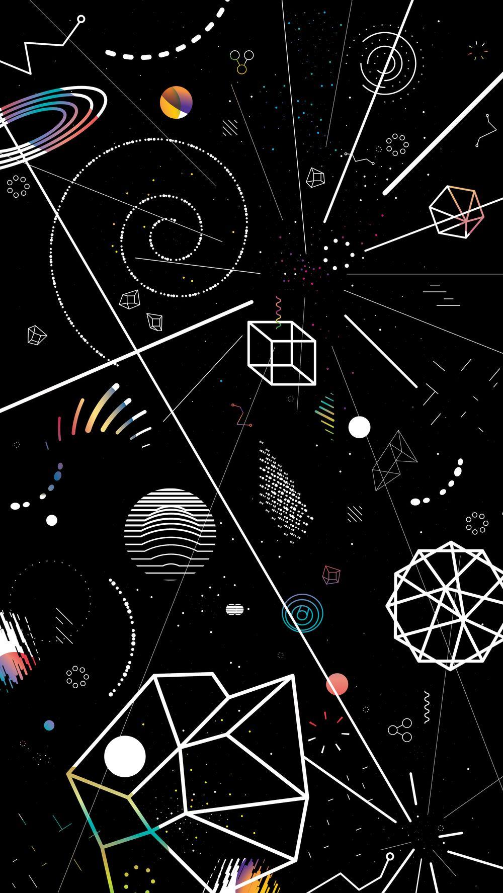 Future Space — Anne Ulku