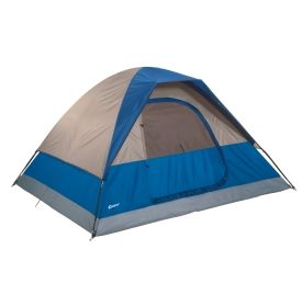 Quest Eagle Peak 4 Person Tent Not a bad tent roomy enough for three people  sc 1 st  Pinterest & Quest Eagle Peak 4 Person Tent Not a bad tent roomy enough for ...