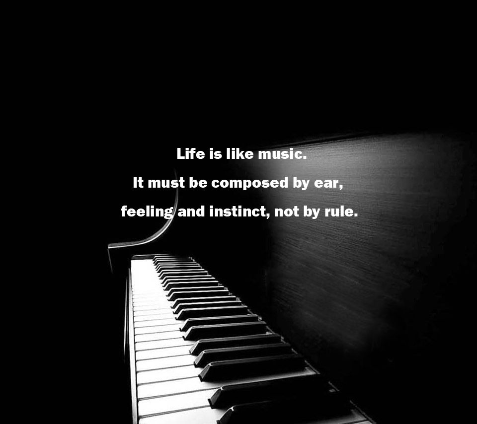Music Quotes About Life Quotesgram In 2020 Famous Music Quotes Music Quotes Life Philosophical Quotes