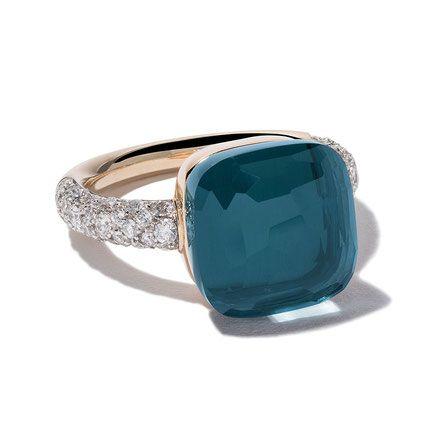 Die Schonsten Juwelen Fur Deinen Verlobungsring Bridal Couture