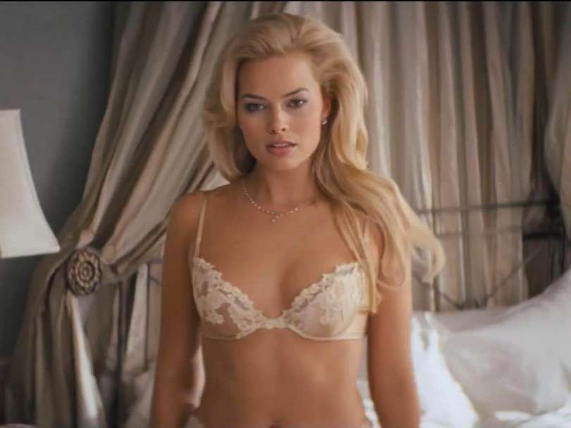 Margot Robbie hot - Google Search | Margot Robbie ...