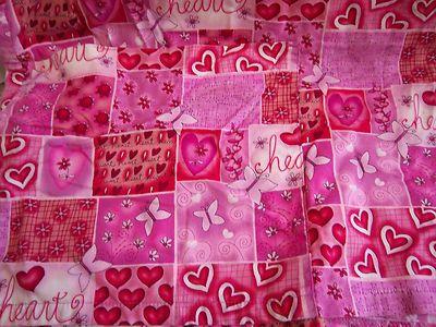 Scrub Top 2XL Heart Womans Uniform Medical Nurse Valentine Dental Pink Vet Tech   eBay