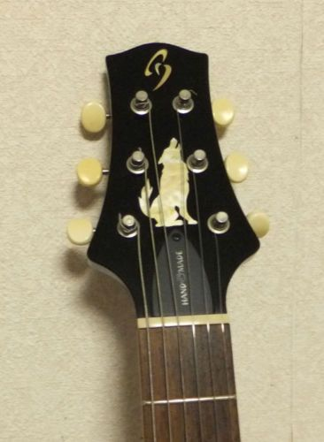 Pin On Guitars Other Instruments