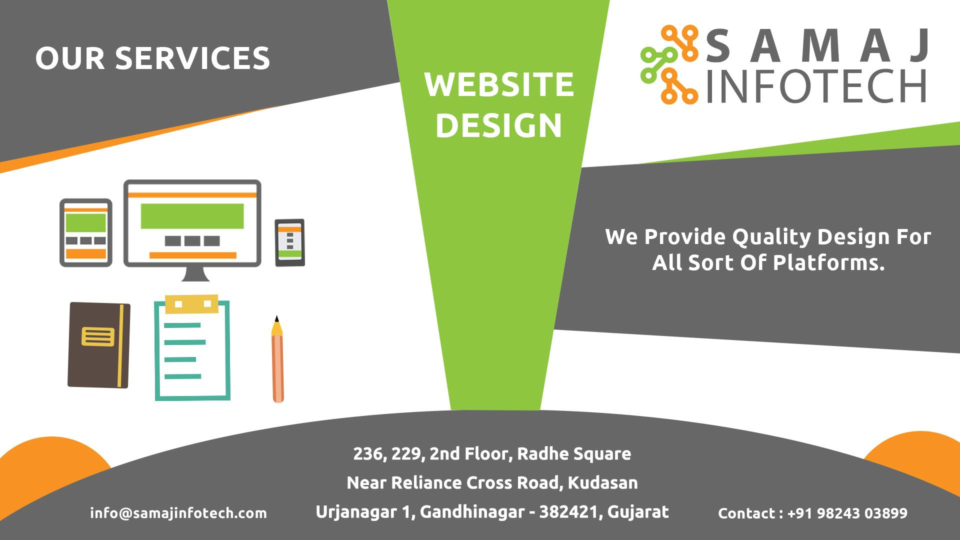 Web Design Professional Website Design Company Samaj Infotech Webdesign Websitedesign Webdesignfirm Web Design Website Design Website Design Company