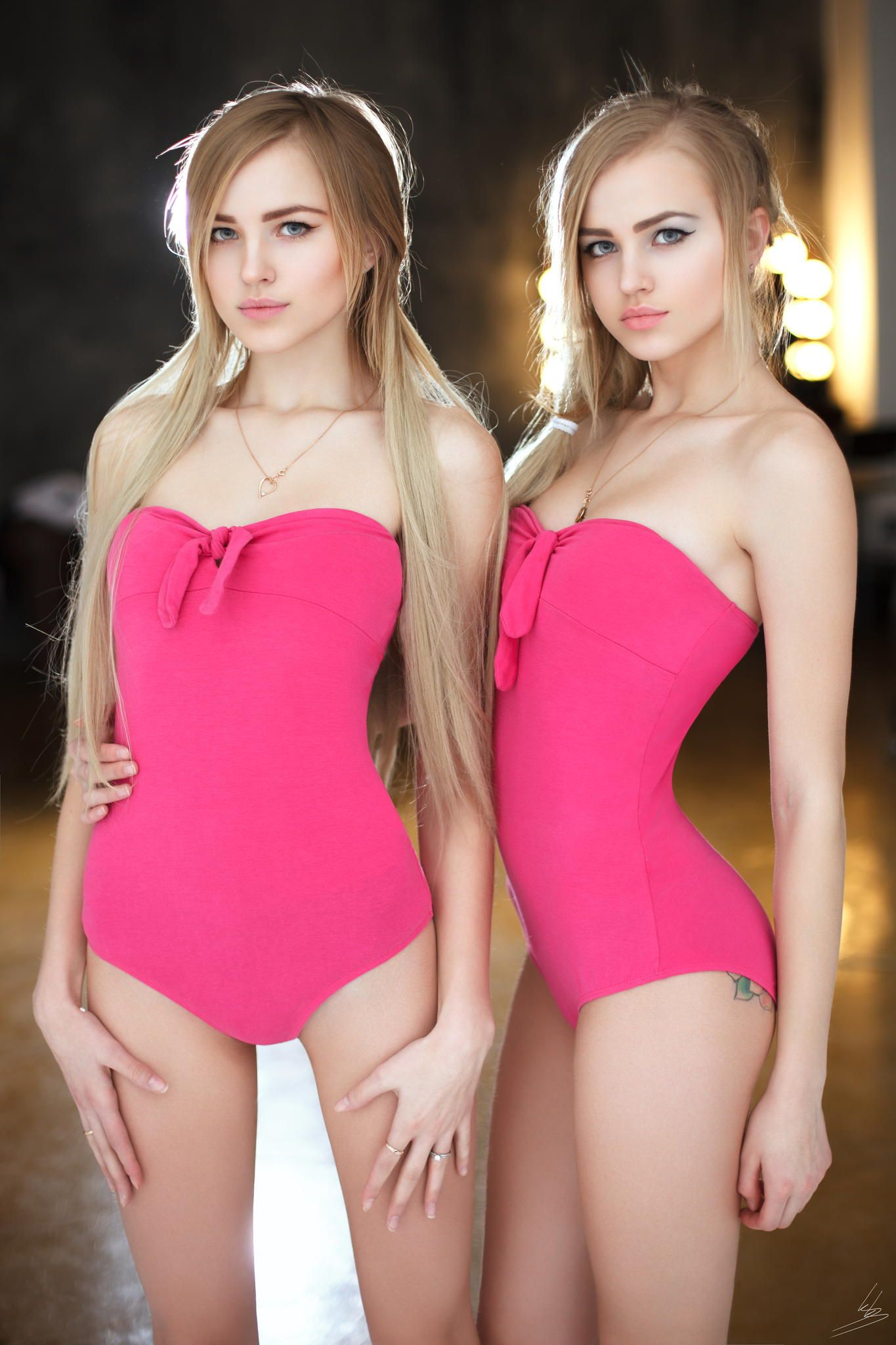 slave-story-young-nude-twin-girls-and