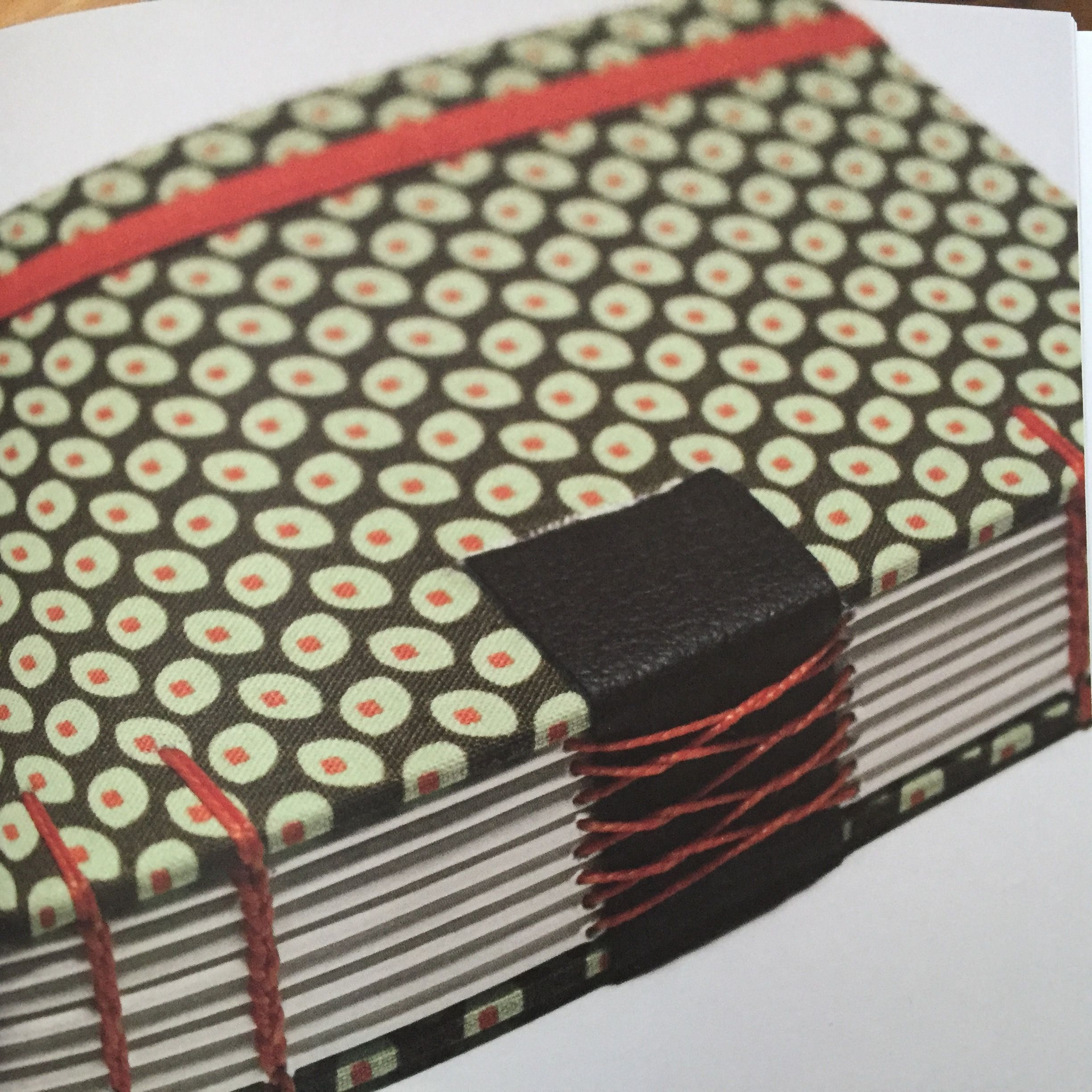 Pin By Paul McFedries On Creative Bookbinding Ideas (With