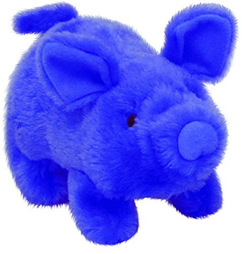 Slingshot Flying Pig With Oink Sound How Can You Live Without It