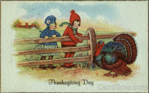 1000+ images about Thanksgiving Memories on Pinterest ...