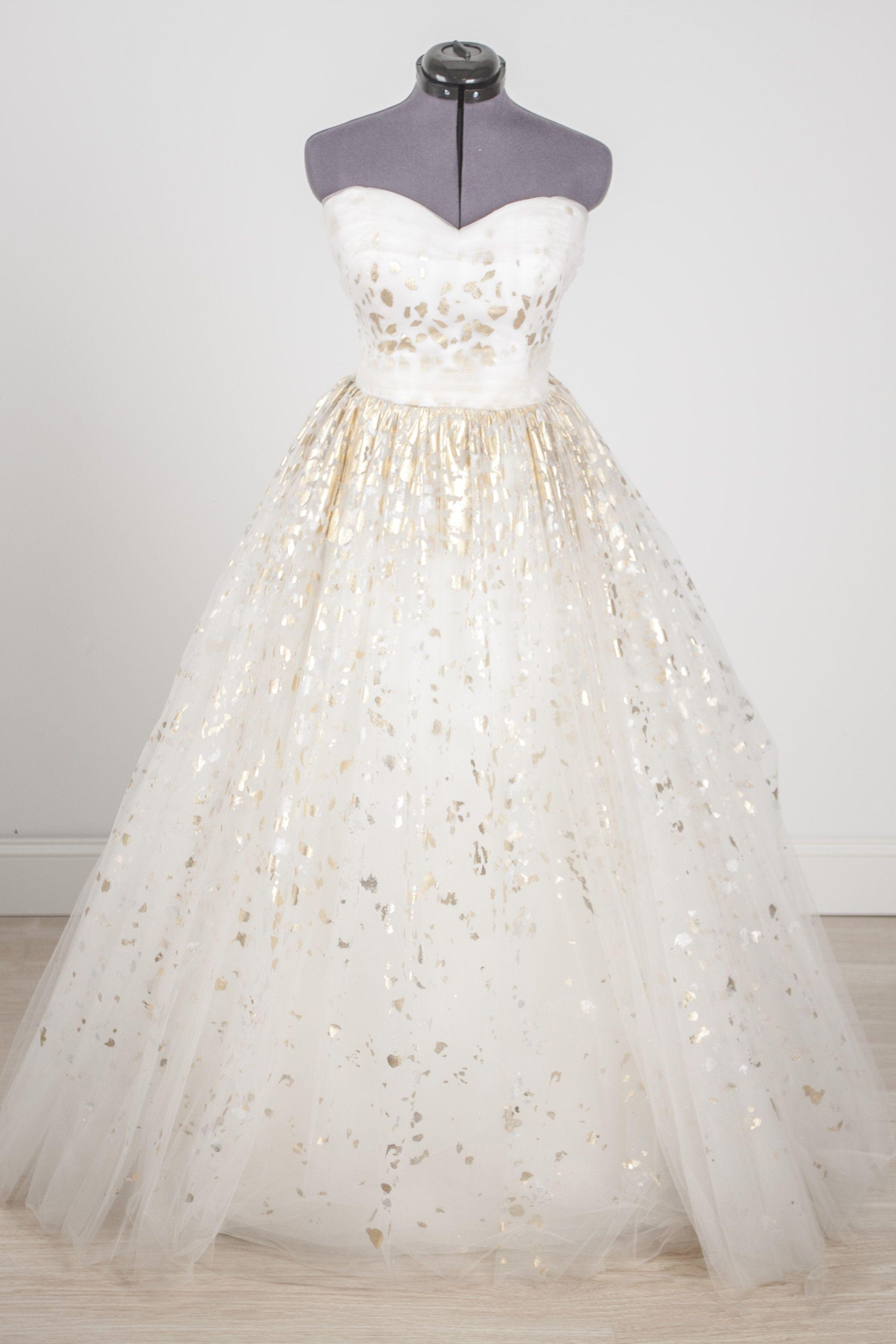 Bm Dress Edits For Website 2 216573 0001 Wedding Dresses Rental Wedding Dresses Wedding Dresses For Sale